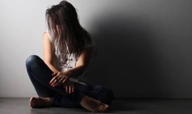 Aumento en la tasa de suicidio o intento de suicidio en los jóvenes