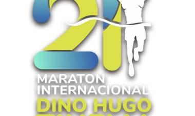 Abierta la inscripción para la Maratón Internacional de Bolívar