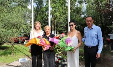 Rumbo al Bicentenario, Cañuelas celebra su 198º aniversario