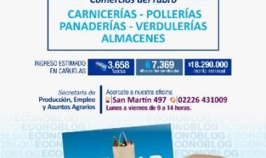 """Reunión por la puesta en marcha del """"Plan Argentina contra el Hambre"""""""