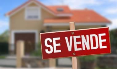 COVID-19: nuevas disposiciones municipales en el marco de las medidas de aislamiento