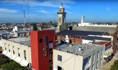 El Municipio denunció penalmente amenazas y acciones extorsivas