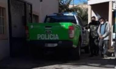 Rodolfo Sánchez: La otra cara de un asesino