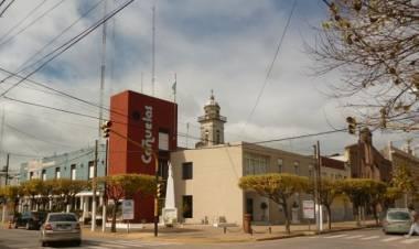 El Municipio anuncia los horarios comerciales durante el feriado