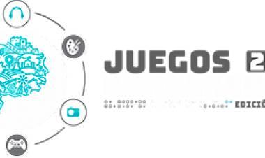 Abren la inscripción para los Juegos Bonaerenses 2020 - Edición Virtual