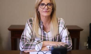 FASSI APOYÓ LA DECISIÓN DE CREAR UN FONDO DE FINANCIAMIENTO FISCAL PARA LA PROVINCIA