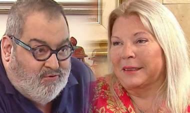 """Reflexiones de Domingo: """"La obscena impunidad de la televisión"""""""