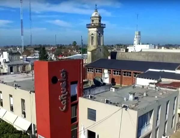 COVID-19: El Municipio habilitó una cuenta para recibir donaciones