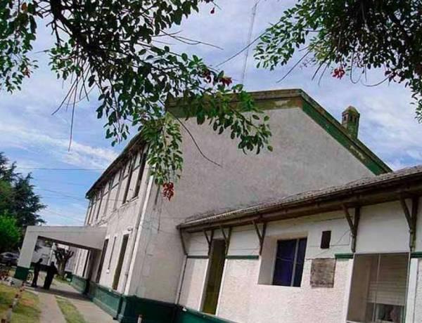 Reorganización de la Atención Primaria en Cañuelas