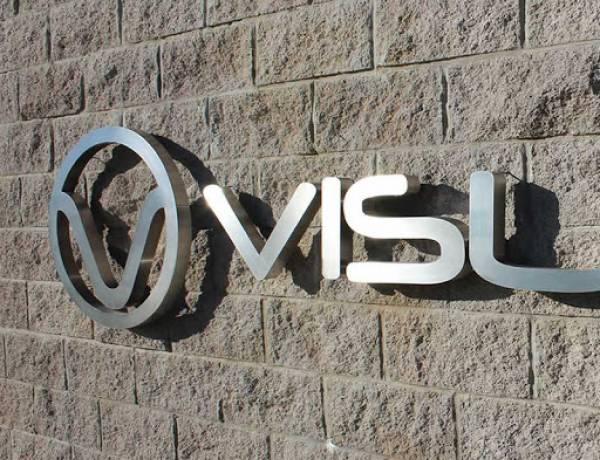 COVID-19 – Informe sobre el contagio en la empresa Visuar