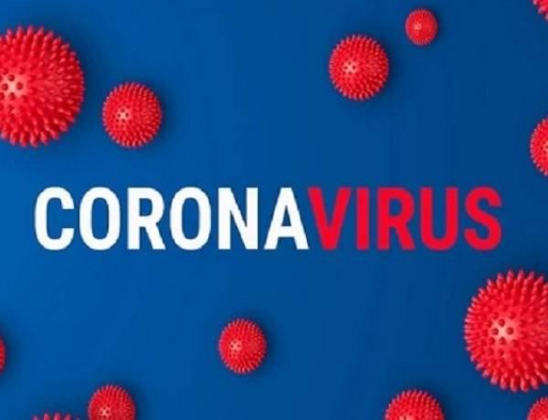 COVID-19: Cañuelas sufre una nueva víctima a causa del virus