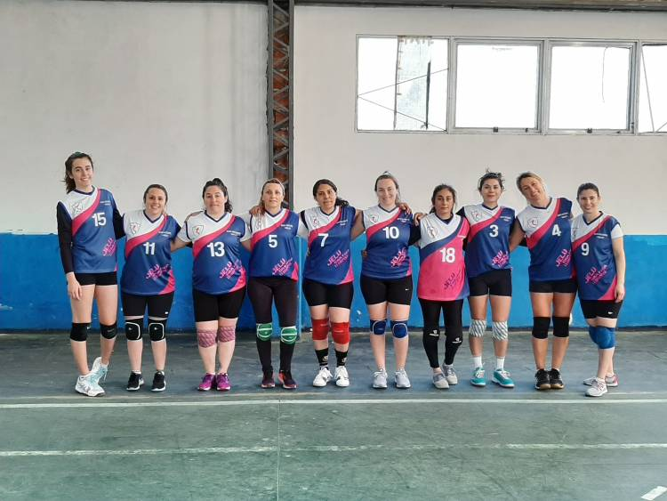 Juegos Bonaerenses: finalizó la etapa Regional con 120 cañuelenses clasificados a Mar del Plata