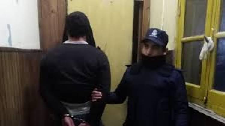 Confirmaron que Judith Riboli fue estrangulada por su ex pareja con un lazo