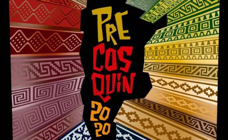 Cañuelas realiza en octubre el Pre Cosquín 2020