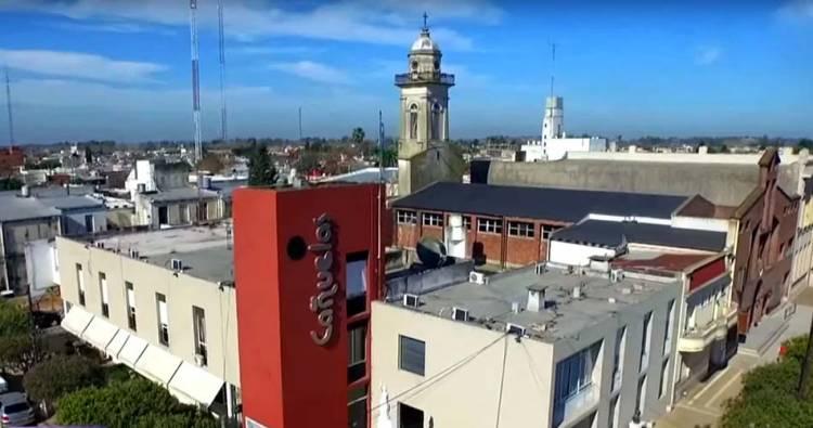 El Municipio acciona judicialmente contra extorsionadores