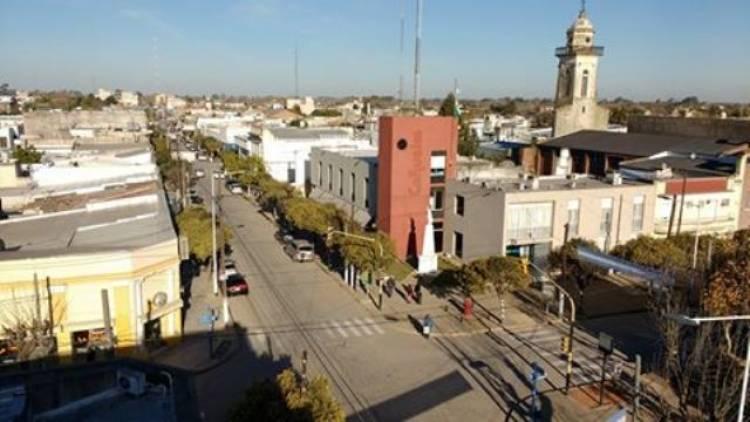 El 198º aniversario de fundación del partido de Cañuelas va con asueto