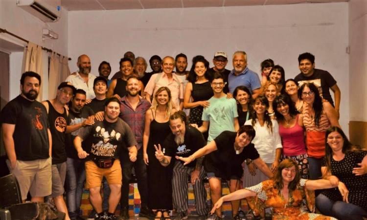 El Instituto Cultural Cañuelas presentó la grilla de sus talleres para el 2020