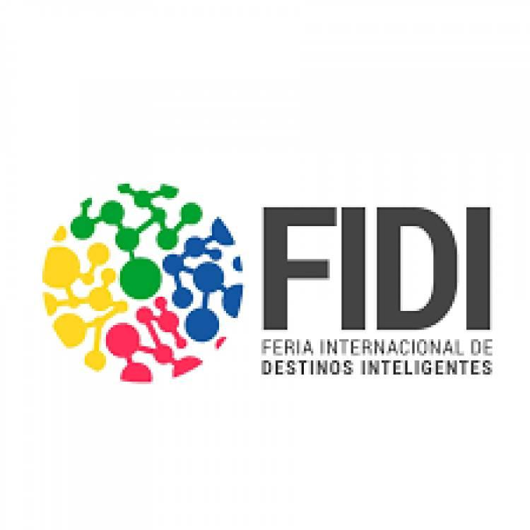 Cañuelas estará en la FIDI