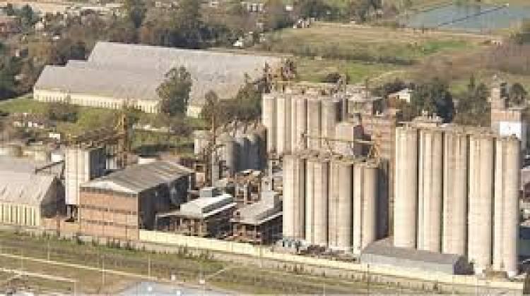 El Gobierno imputó a Molinos Cañuelas y a otras 10 grandes empresas por desabastecimiento