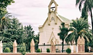 Iglesias en los Pueblos Turísticos para recorrer en Semana Santa