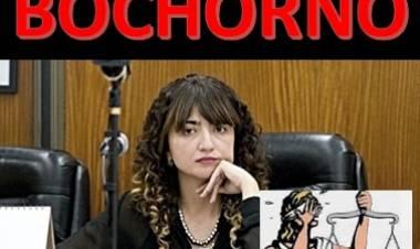 """BOCHORNOSO: un abogado violó a su nieta y no irá preso por ser """"una persona de buen concepto social"""""""