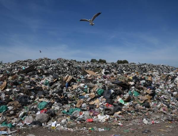 El Gobierno bonaerense multa a 26 empresas por contaminación