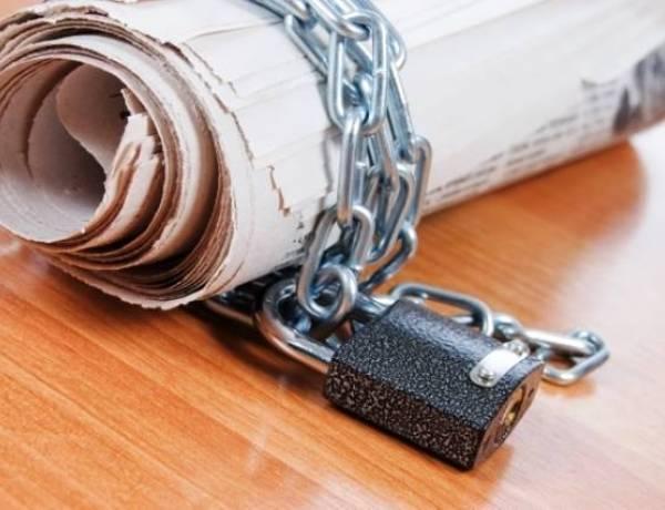 Día del Periodista: El Precio de la Verdad